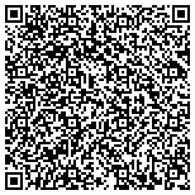 QR-код с контактной информацией организации РЫБОКОНСЕРВНЫЙ КОМПЛЕКС, ЦЕХ ОАО ММК ИМ.ИЛЬИЧА