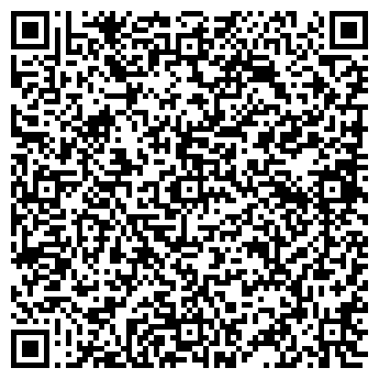 QR-код с контактной информацией организации ШКОЛА № 647