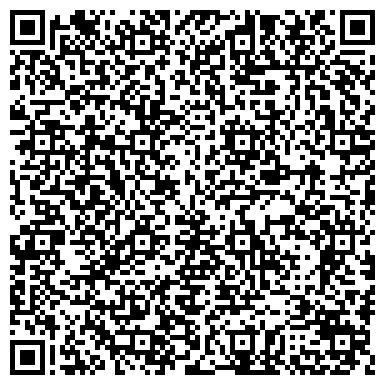 """QR-код с контактной информацией организации Фабрика мягкой мебели """"ШвецИнтерКом"""""""