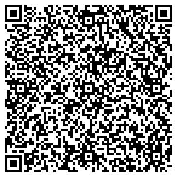 QR-код с контактной информацией организации ШКОЛА № 433 ИМ. И.И. ЯКУШКИНА