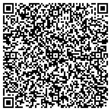 QR-код с контактной информацией организации ПРИАЗОВСКИЙ ТЕХНИЧЕСКИЙ УНИВЕРСИТЕТ, ГП