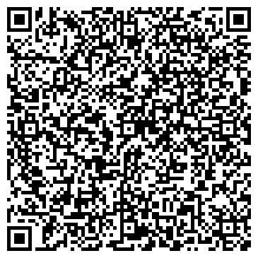 QR-код с контактной информацией организации ШКОЛА НАСЛЕДИЕ, ДЕТСКИЙ САД