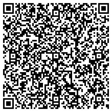 """QR-код с контактной информацией организации ООО """"Этажерка"""""""