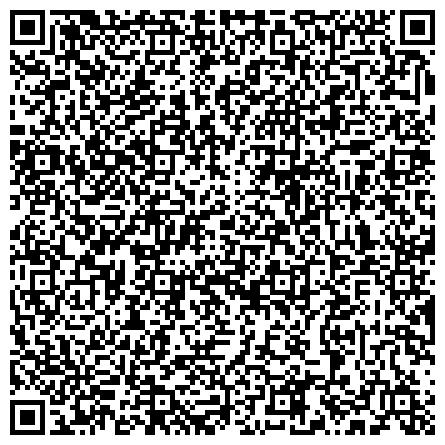 QR-код с контактной информацией организации МКС(К)ОУ «Каширская специальная (коррекционная) общеобразовательная школа-интернат VIII вида»