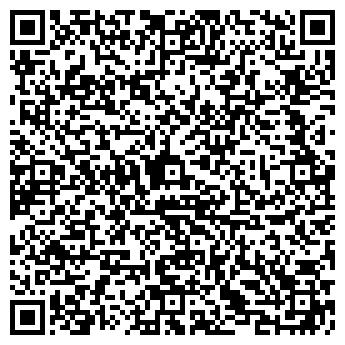 """QR-код с контактной информацией организации OOO Компания """"ОриенТекс"""""""