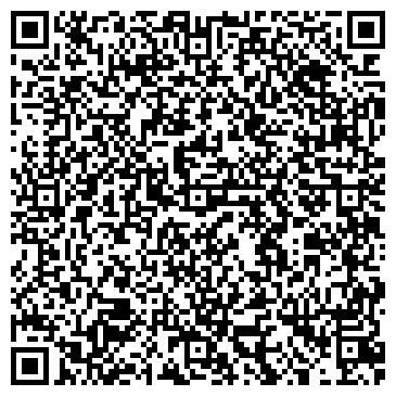 QR-код с контактной информацией организации Стройпланета