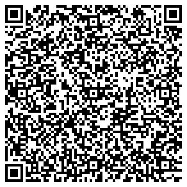QR-код с контактной информацией организации АОЗТ СУ-112 СТАЛЬКОНСТРУКЦИЯ