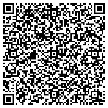 QR-код с контактной информацией организации БЫТРАДИОТЕХНИКА, ООО