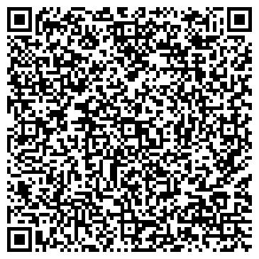 QR-код с контактной информацией организации АЗОВМАШАУДИТ, АУДИТОРСКАЯ ФИРМА