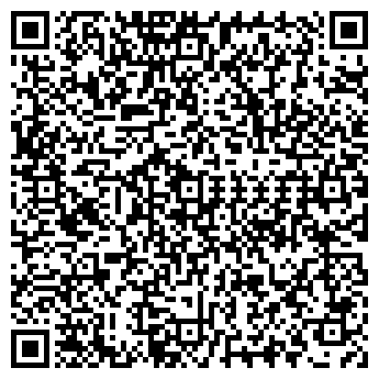 QR-код с контактной информацией организации МАРКОМПРОД, ЗАО