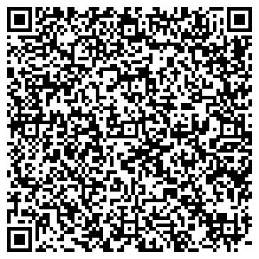 QR-код с контактной информацией организации АЗОВСКАЯ ИНФОРМАЦИОННАЯ КОМПАНИЯ, ООО