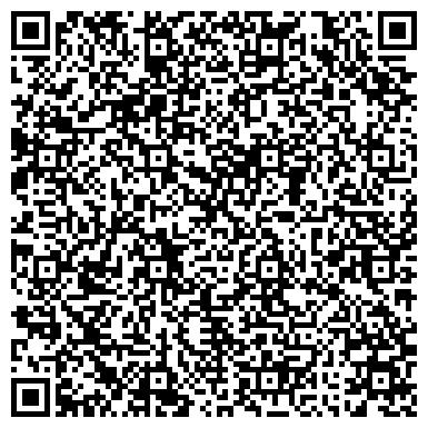 QR-код с контактной информацией организации Дополнительный офис № 5281/01683