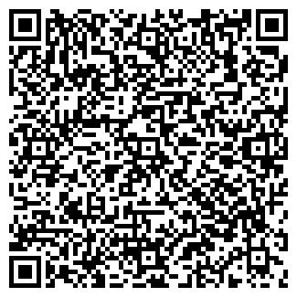 QR-код с контактной информацией организации М-НИКОН, ЧП