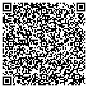 QR-код с контактной информацией организации НЕФТА УКРАИНА