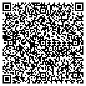 QR-код с контактной информацией организации ПРОМАВТОСВАРКА