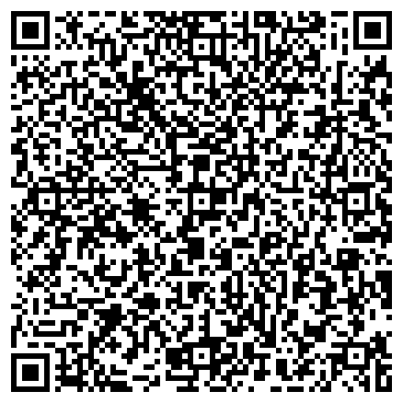QR-код с контактной информацией организации MEGANET, МАРИУПОЛЬСКАЯ ГОРОДСКАЯ КАБЕЛЬНАЯ СЕТЬ