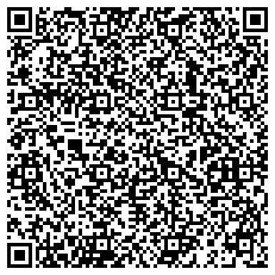 QR-код с контактной информацией организации Дополнительный офис № 5281/053