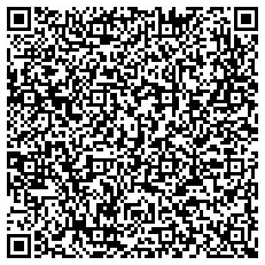 QR-код с контактной информацией организации ТОМАКОВСКИЙ ЗАВОД КЕРАМЗИТОВОГО ГРАВИЯ, ОАО