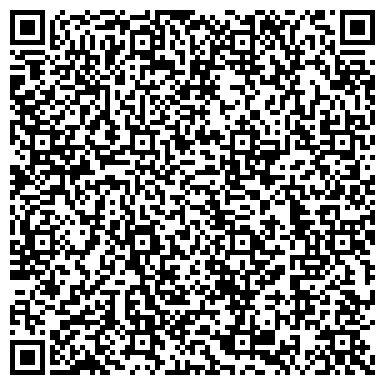 QR-код с контактной информацией организации ИВАНЬКОВСКИЙ САХАРНЫЙ ЗАВОД, ДЧП ГП ЗЛАТОДАР