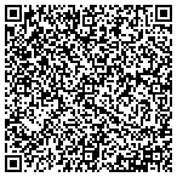 QR-код с контактной информацией организации БУКСКИЙ ЗАВОД ПРОДТОВАРОВ, КП