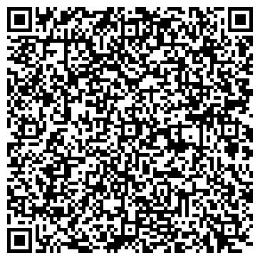 QR-код с контактной информацией организации AutoService72