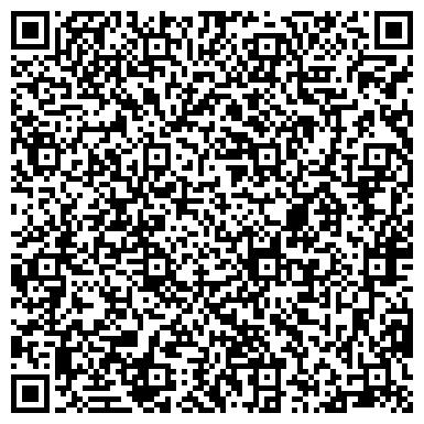 QR-код с контактной информацией организации Дополнительный офис № 5281/01302