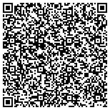 QR-код с контактной информацией организации Дополнительный офис № 5281/01575