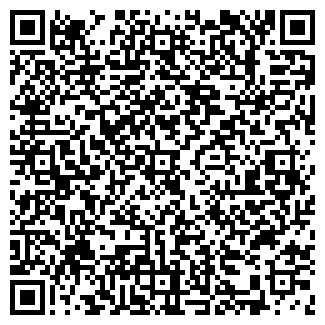 QR-код с контактной информацией организации ЕВРОЛЕС, ООО