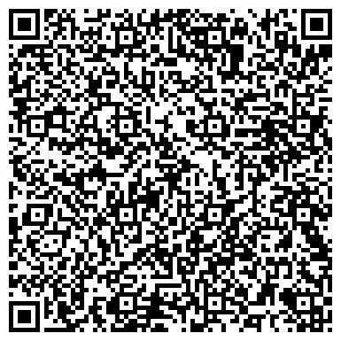 QR-код с контактной информацией организации МАЛИНСКАЯ РАЙОННАЯ ТИПОГРАФИЯ, КОММУНАЛЬНОЕ ПРЕДПРИЯТИЕ