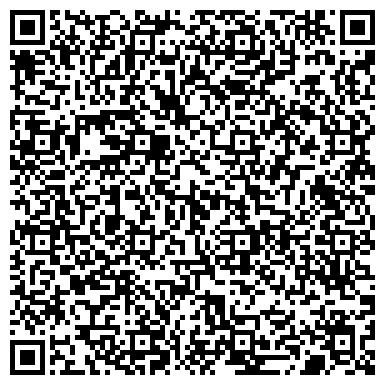 QR-код с контактной информацией организации Дополнительный офис № 5281/01714