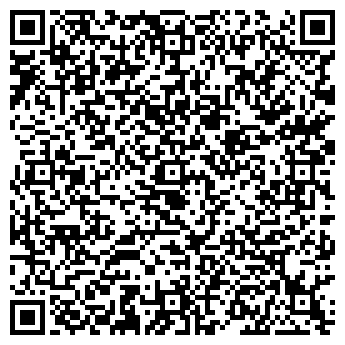 QR-код с контактной информацией организации УКРГИДРОЗАЩИТА, ГП