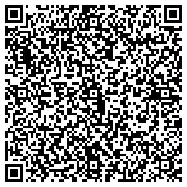 QR-код с контактной информацией организации ООО ФАРФОР КЕРАМИК