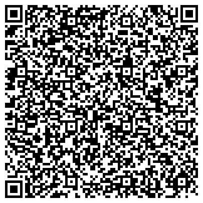QR-код с контактной информацией организации МАЛОВИСКОВСКИЙ СПИРТОВОЙ ЗАВОД, ГП (ВРЕМЕННО НЕ РАБОТАЕТ)