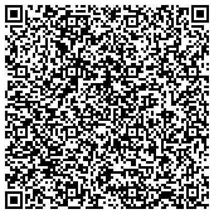 QR-код с контактной информацией организации СБЕРБАНК РОССИИ, ЛЕФОРТОВСКОЕ ОТДЕЛЕНИЕ № 6901, ДОПОЛНИТЕЛЬНЫЙ ОФИС № 6901/0413