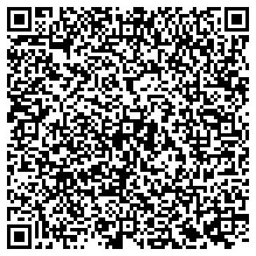QR-код с контактной информацией организации МАКЕЕВСКИЙ ЗАВОД МЕТАЛЛОКОНСТРУКЦИЙ, ОАО