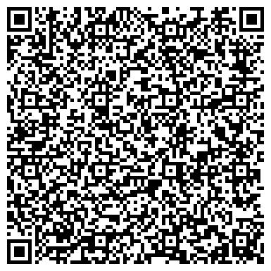 QR-код с контактной информацией организации МАКЕЕВСКИЙ ТРУБОЛИТЕЙНЫЙ ЗАВОД, ОАО (В СТАДИИ БАНКРОТСТВА)