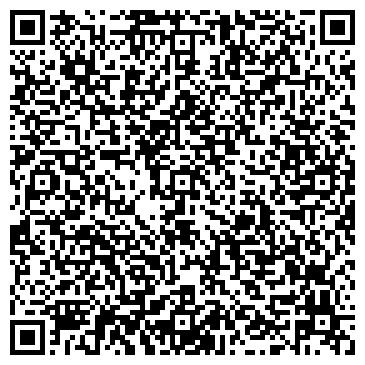 QR-код с контактной информацией организации ИМ.ЧАЙКИНА, ШАХТА, ОБОСОБЛЕННОЕ ПОДРАЗДЕЛЕНИЕ ГП МАКЕЕВУГОЛЬ