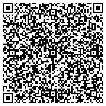 QR-код с контактной информацией организации БУТОВСКАЯ, ШАХТА, ОБОСОБЛЕННОЕ ПОДРАЗДЕЛЕНИЕ ГП МАКЕЕВУГОЛЬ