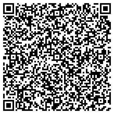 QR-код с контактной информацией организации БАНК МОСКОВСКИЙ КАПИТАЛ