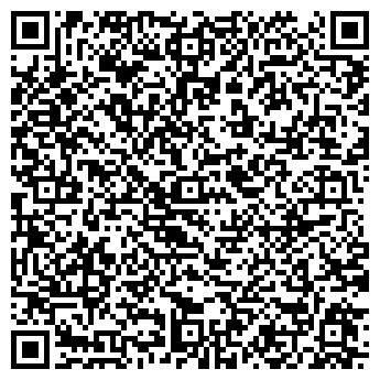 QR-код с контактной информацией организации ОЛЕНГОВСКАЯ Н.А., ЧП