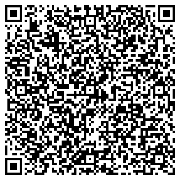 QR-код с контактной информацией организации СЕВЕРНОЕ, ШАХТА, ОБОСОБЛЕННОЕ ПОДРАЗДЕЛЕНИЕ ГП МАКЕЕВУГОЛЬ