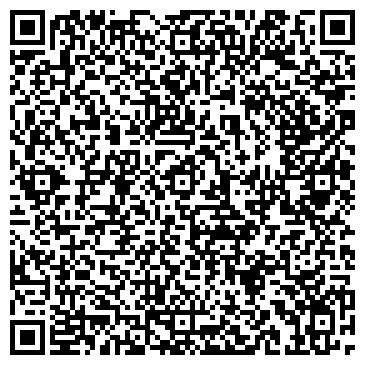 QR-код с контактной информацией организации СОВЕТСКАЯ ДИРЕКЦИЯ ПО ЛИКВИДАЦИИ ШАХТ, ГП