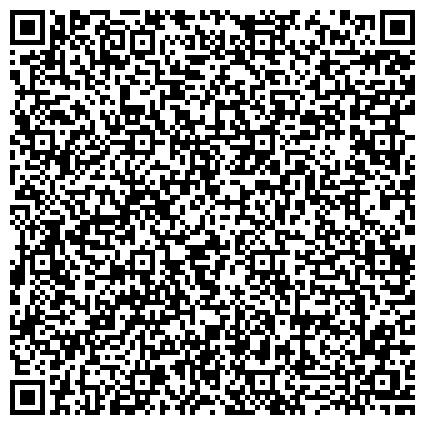 QR-код с контактной информацией организации МАКЕЕВПОГРУЗТРАНС, МАКЕЕВСКОЕ ТРАНСПОРТНО-ПОГРУЗОЧНОЕ УПРАВЛЕНИЕ, ОБОСОБЛЕННОЕ ПОДРАЗДЕЛЕНИЕ