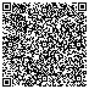 QR-код с контактной информацией организации ЭКСПРЕСС, ПОЛИГРАФИЧЕСКОЕ ПРЕДПРИЯТИЕ, ООО