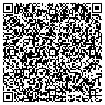 QR-код с контактной информацией организации МАКЕЕВСКИЙ ЗАВОД ПРОМОБОРУДОВАНИЯ