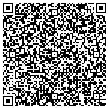QR-код с контактной информацией организации МАКЕЕВСКИЙ КОМБИНАТ ХЛЕБОПРОДУКТОВ, ОАО