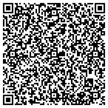 QR-код с контактной информацией организации КРАСНОГВАРДЕЙСКАЯ АВТОБАЗА, ООО