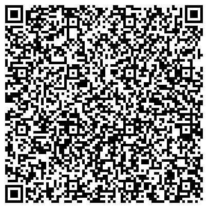 QR-код с контактной информацией организации Элит-Мастер, салон по ремонту и реставрации обуви, сумок