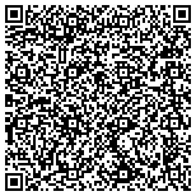 QR-код с контактной информацией организации ArtuDary