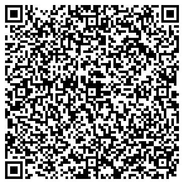 QR-код с контактной информацией организации ИП Чернушевич В.И.